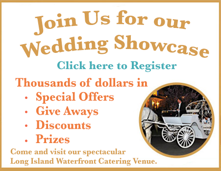 Wedding Showcase Offer