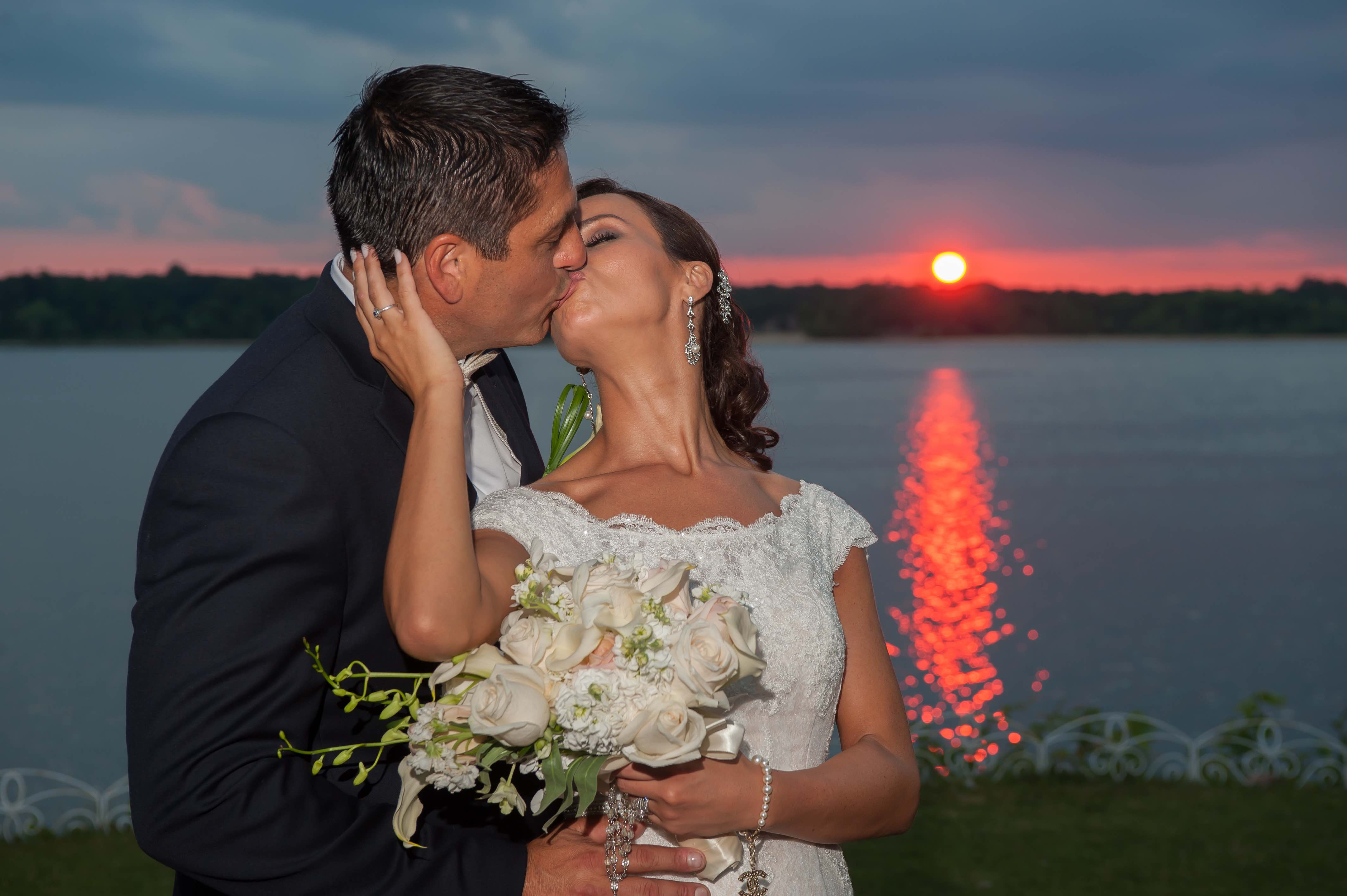 Waterfront Wedding Venues On Long Island One Of Long Islands Best